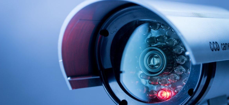 CONCEPTOS BÁSICOS DE SISTEMAS DE CCTV EN HOTELES
