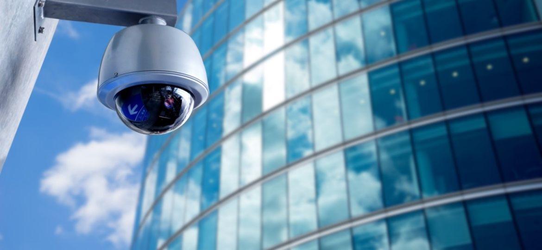 IMPORTANCIA DE LOS SISTEMAS DE CCTV EN EL SECTOR HOTELERO