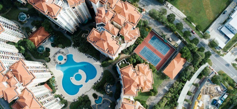 Wifi para hoteles en Tenerife