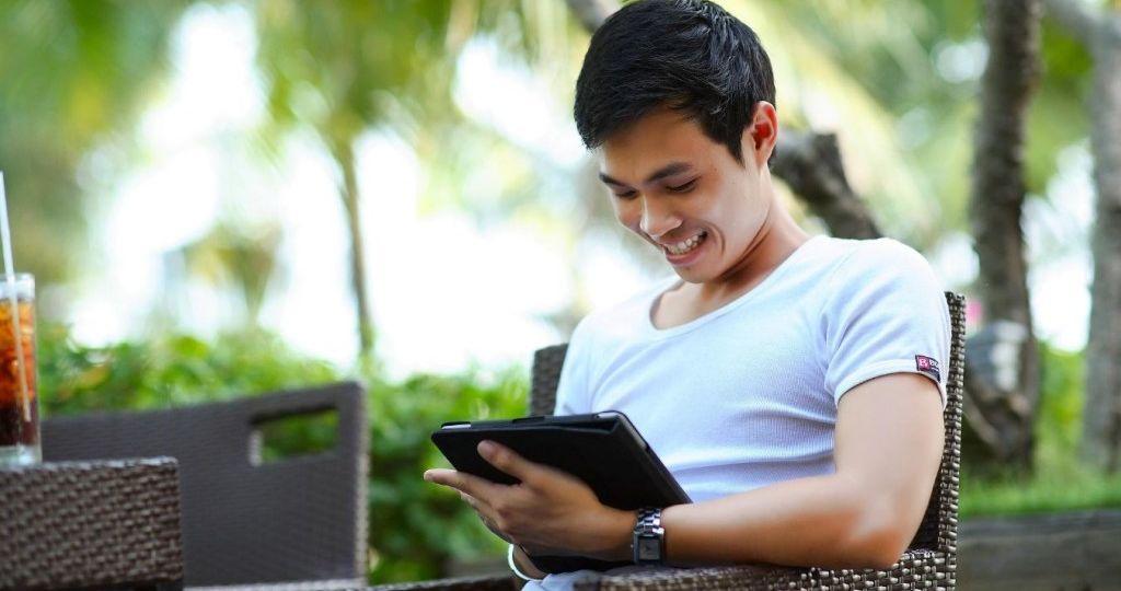 Garantizar la seguridad del WiFi en hoteles
